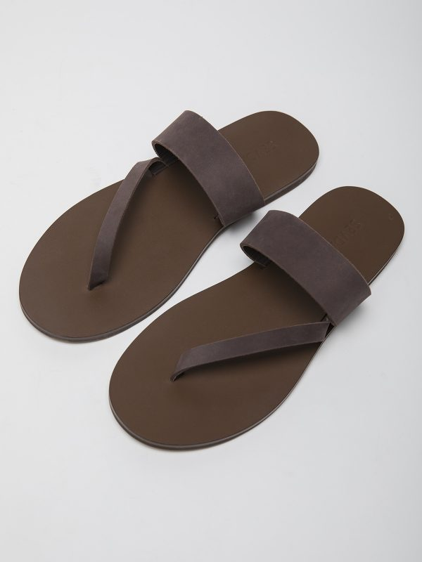 S024 - BROWN