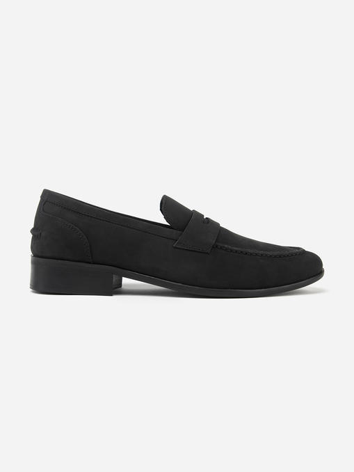 charcoal-grey-suede-leather-loafers-98643-default