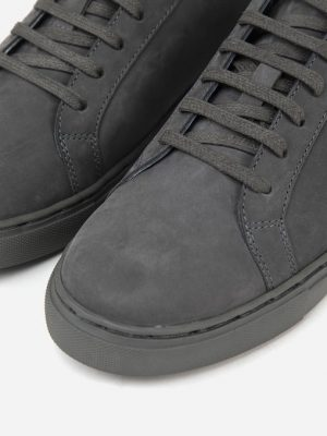 grey-suede-leather-sneakers-3