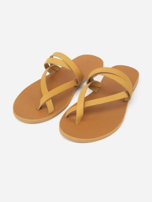 mustard-yellow-neo-nubuck-leather-flats-79761-default
